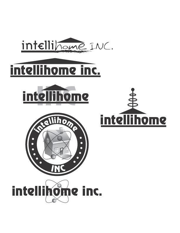 Intellihome