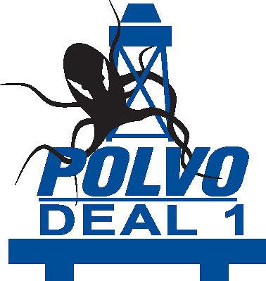 PLOVO_logo.jpg